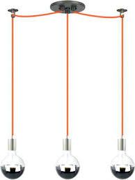 3 light canopy kit canopy kit for pendant light ceiling canopy kit for pendant light