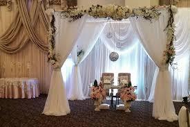 yarlen bridal yarlen bridal