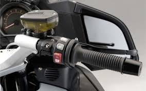 rent bmw munich 2016 bmw r 1200 rt 125hp motorbike rental in munich germany
