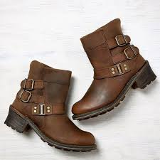 s engineer boots sale best 25 brown motorcycle boots ideas on motorcycle