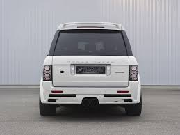 range rover rear 2012 hamann range rover v8 supercharged rear 1920x1440 wallpaper