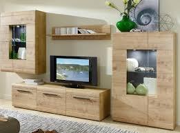 wohnzimmer moderne farben gemütliche innenarchitektur wohnzimmer moderne farben moderne