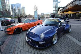 rauh welt begriff rauh welt begriff porsche ft datsun the vancouver international
