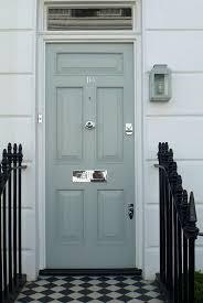 front door modern front doors trendy modern front door colour for home inspirations