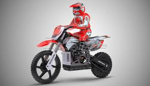 remote control motocross bike new 1 4 scale mx400 remote control electric artr brushless off road