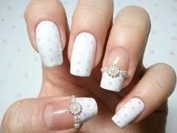 modern nails beautiful design japanese and korean nail art nails