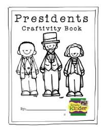 freebie word search for president u0027s day things teachers love