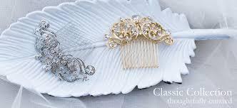 Wedding Accessories Bridal Hair Accessories Wedding Headpieces Bridal Wedding Hair