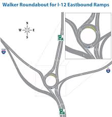 511 Org Traffic Map Louisiana Department Of Transportation U0026 Development