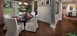 True Homes Floor Plans Home Of The Week Townsend Plan By True Homes