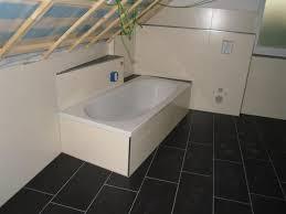 deckenpaneele für badezimmer bad fliesen bad paneele statt fliesen moderne l09 badezimmer