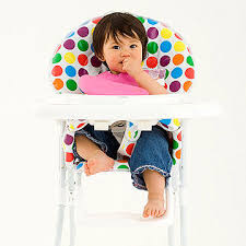 Baby Learn To Sit Chair How To Choose The Best High Chair
