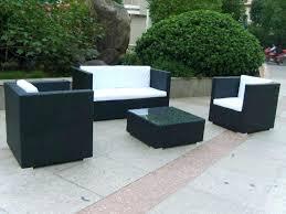 Target Patio Furniture Cushions discount patio chair cushions u2013 smashingplates us