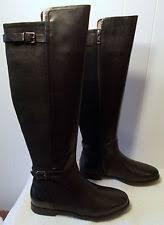 ugg australia danae leather chocolate ugg australia leather equestrian shoes for ebay