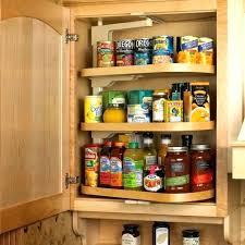 Kitchen Cabinet Storage Organizers Cabinet Organizers For Cookie Sheets Tray Storage Cabinet