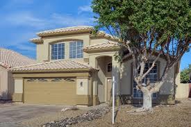 10050 Cielo Drive Floor Plan by 9372 E Wood Dr Scottsdale Az 85260 Mls 5540046 Redfin