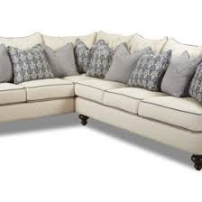 shabby chic leather sofa cream leather sofa new way to find best home inspiration design