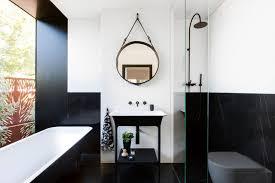 Bathtub Re Enamel Bathtub Re Enamelling Sydney Best Bathtub Design 2017