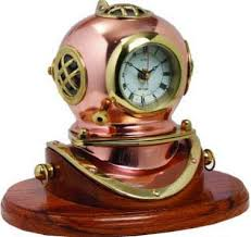themed clocks ships clocks from dorset gifts in the uk maritime and nautical