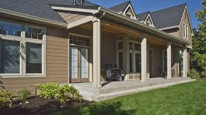 mascord house plan 2351 the farnsworth