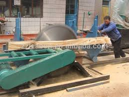 Firewood Saw Bench Firewood Cutting Saw Firewood Cutting Saw Suppliers And