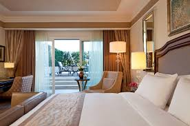 waldorf astoria jerusalem hotel luxury hotels in jerusalem