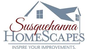 Home Improvement Logo Design Our Sisters The Cabinetry Studio