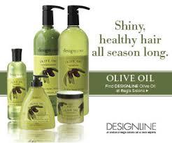 regis designline regis design line olive shoo and conditioner you can get