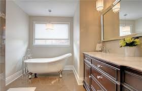 Kitchen Cabinet Mississauga Exterior And Interior Painters And Painting Services In