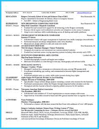 Resume For College Application Sample Council Anthropology Education Dissertation Award Sample Research