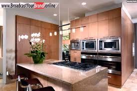 Kochinsel Einbau Küche Kochinsel Holz Granit Theken Youtube