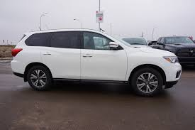pathfinder nissan 2016 new pathfinder for sale l a nissan