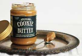 cookie butter speculoos spread hits it big bon appetit bon
