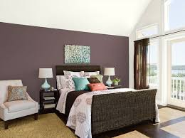 21 best grays images on pinterest colors master bedrooms and