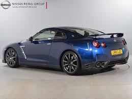 nissan gtr on finance used nissan gt r for sale rac cars