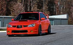 sti subaru red subaru impreza sti wallpapers and images wallpapers pictures