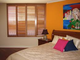 luxaflex timber shutters shutters n shades