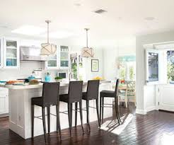 images of kitchen islands with seating kitchen island with seating