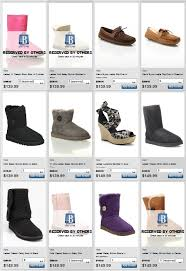 ugg sale beyond the rack beyond the rack beyond the rack nobis s s 429 99 to
