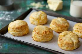 easy self rising biscuits recipe king arthur flour