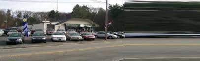 motuzas automotive expert auto repair upton ma 01568