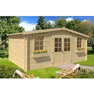 cabane jardin abris de jardin garages et carports pas cher à prix auchan