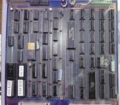 tms9900 single board computer