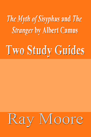 are study guides news and updates mystery writer and educational author