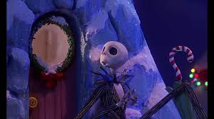 how well do you know the lyrics to the nightmare before christmas