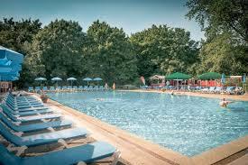 Wetter Bad Wildungen 7 Tage Maritim Clubhotel Timmendorfer Strand Wohnen Zum Besten Preis