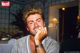 cauchemar en cuisine anglais en 1988 match rencontrait george michael