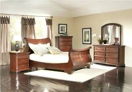 Colorado Bedroom Furniture Bedroom Denver Bedroom Furniture Stores Bedroom Furniture Stores