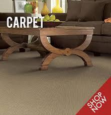 products flooring kirkland wa fantastic floors