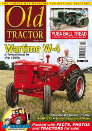 Fine Woodworking Magazine Uk by Fine Woodworking Magazine Trendy Fine Woodworking Magazine With